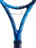 Ракетка для тенниса Babolat Pure Drive 2021