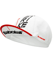 Кепка Babolat FKL Pure Strike 2020 (Белый 1000)