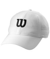 Кепка Wilson Ultralight (Белый)