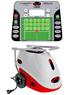 Пушка теннисная Lobster Elite Grand Five LE (220В)