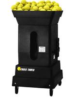 Пушка теннисная Sports Tutor Tennis Tower Player