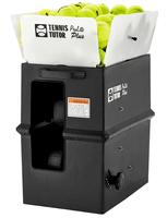 Пушка теннисная Sports Tutor Tennis Tutor ProLite Plus с поворотным механизом (акб)