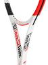 Ракетка для тенниса Babolat Pure Strike Tour