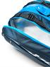 Сумка Babolat Pure AO x12 (Синий)
