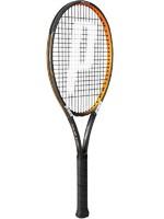 Теннисная ракетка Prince Tour 100