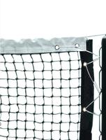 Теннисная сетка Z-Sport 3мм, одинарное плетение